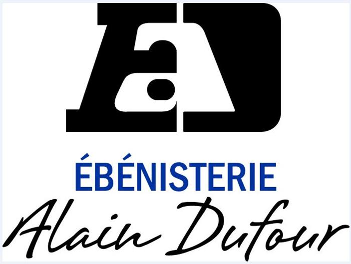 Alain Dufour (Argent) (2)