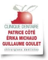 Clinique dentaire (Argent) (2)