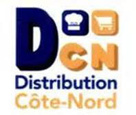 DCN (OR) (2)