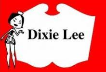 Dixie Lee (OR) (2)