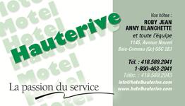 Hauterive (OR) (2)
